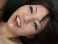 AVファンの面前で女優イジメ!!青山ひかる 北田優歩[5]