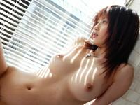 小森美王のサンプル動画集