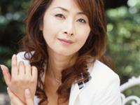 菊池エリのサンプル動画集