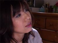 松浦ユキのサンプル動画集