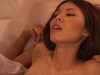 いけない女たち 桜花えり 吉田花 橘ひなた[2]