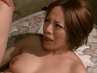 米○涼子コス 「性交渉人」Ver. 愛澄玲花[6]