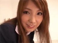 妃悠愛のサンプル動画集