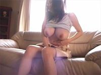 友崎亜希のサンプル動画集