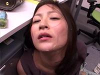 黒木いちかのサンプル動画集