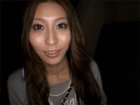 紗奈のサンプル動画集
