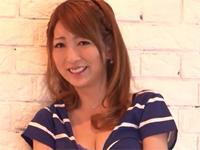 松島かえでのサンプル動画集