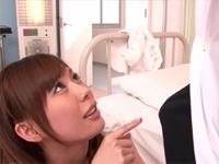 美咲みゆのサンプル動画集