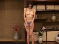 堀口奈津美