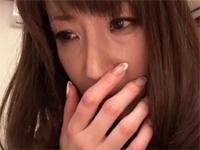 一妻多夫 AV女優の夫 澤村レイコ(高坂保奈美、高坂ますみ)[1]