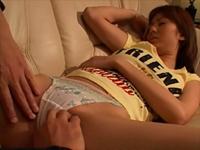 猥褻痴漢 麻美ゆま[4]