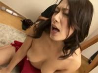 人妻の性欲 柳田やよい[4]