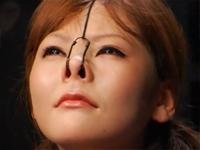 完全真性M 姫咲りりあ[2]