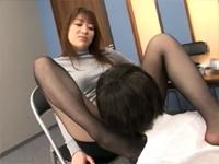 女教師の誘惑 星野あかり[4]