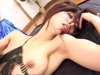 SEX ONLY 乃亜[5]