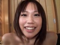 人気着エロアイドルがAVに口説かれる瞬間! 坂井優羽[4]