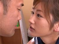 唾液・キス魔少女 絵色千佳[1]