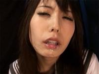 有村千佳のサンプル動画集