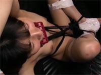 拘束奴隷少女 弘前亮子[1]