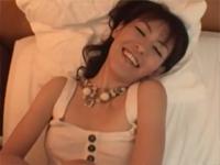 美脚×ローライズ短パン×露出デート 姫野愛[4]