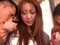 鈴木麻奈美