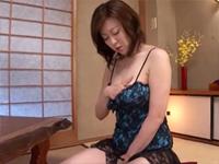 近親相姦 叔母さんのでんぶ 木村真子[4]