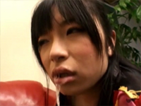 なすがままされるがまま 美乳メンズエステ嬢 前田陽菜[3]