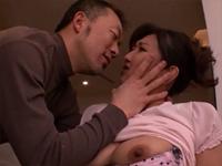 兄嫁奴隷 〜忘れられない快楽〜 伊織涼子[3]