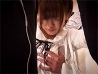 二宮沙樹のサンプル動画集