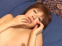 南原香織のサンプル動画集