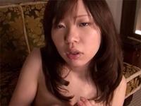 小沢真理奈