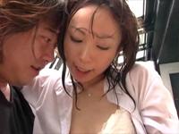 桃瀬えみるのサンプル動画集