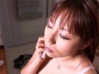 大空かのんのサンプル動画集