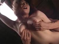 新・母子相姦遊戯 蔵の中の私 壱 愛沢美奈 [2]