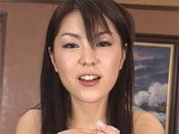 川村カンナのサンプル動画集
