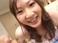 夢見ほのかのサンプル動画集