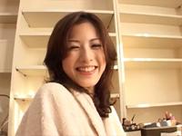 花井メイサのサンプル動画集