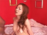 春風えみのサンプル動画集