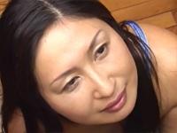 新・母子相姦遊戯 母と子 #5 絵川真帆[4]
