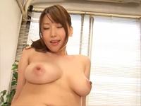 佐山愛のサンプル動画集