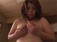 平川奈美のサンプル動画集