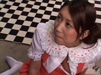 倉咲ゆうのサンプル動画集