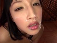 青山ローラ
