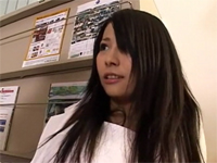 美優千奈のサンプル動画集