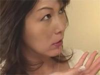 新・母子相姦遊戯 母と子 #17 三角美紀子(根元純)[1]