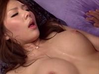 梓ユイのサンプル動画集