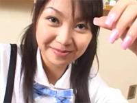 藤崎夕凪のサンプル動画集