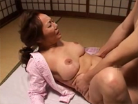 山本艶子のサンプル動画集