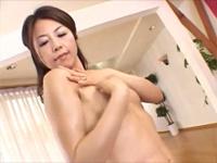 瀬戸ゆうきのサンプル動画集