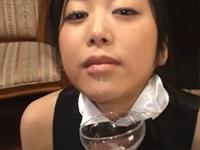 姫咲しゅり